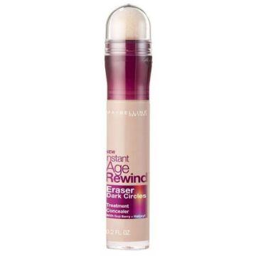 Maybelline Instant Age Rewind Eraser Treatment - 140 Honey - 1519 - 041554259278