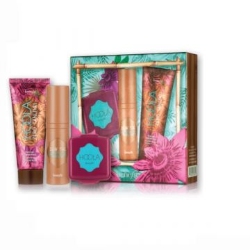 Benefit Get Your Hoola On Mini Kit - MB