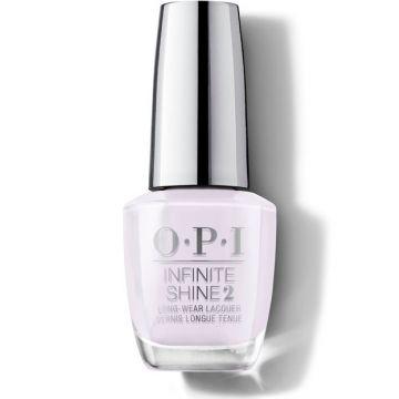 OPI Hue is the Artist? Infinite Shine - 15ml - ISLM94