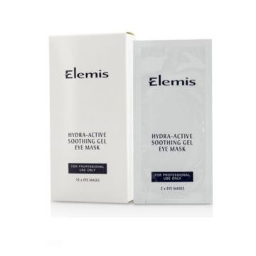 Elemis Hydra-active Soothing Gel Eye (1 Box=10) - 1912