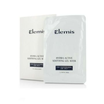 Elemis Hydra-active Soothing Gel Mask (1 Box=10) - 1911