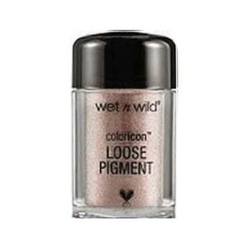 Wet N Wild Color Icon Loose Pigment Ice, Ice Lady - (36317)