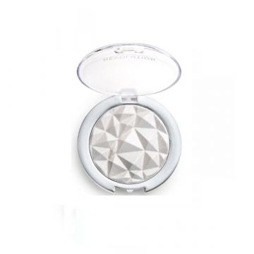 Makeup Revolution Precious Stone Highlighter Iced Diamond