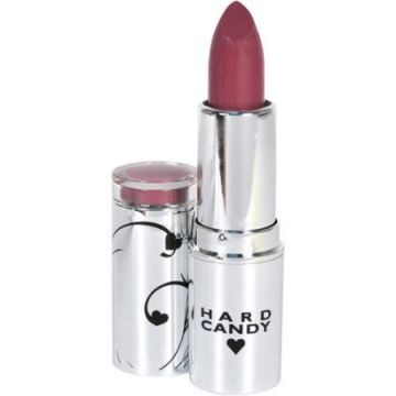 Hard Candy Plumping Serum Lipstick - idolized