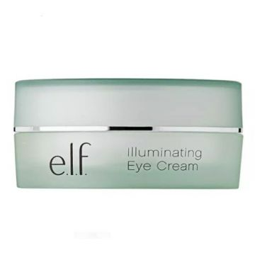 ELF Illuminating Eye Cream - ELF-B57014