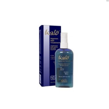 Nisim Kalo Ingrown Hair Treatment - 120ml