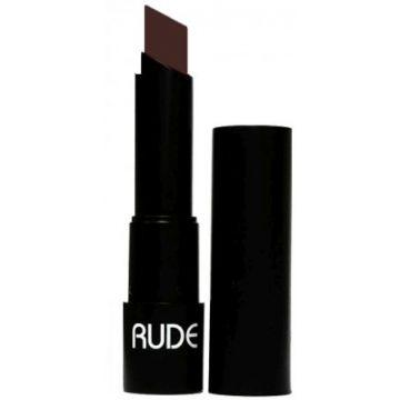 Rude Attitude Matte Lipstick - 75024 Insolent