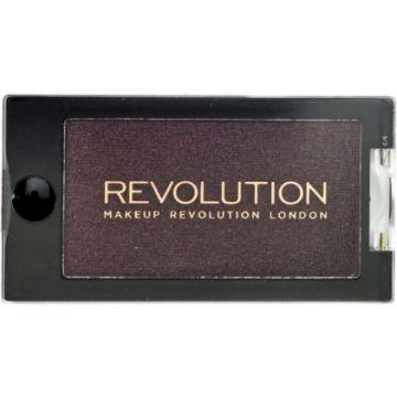 Makeup Revolution Eyeshadow - Insomnia