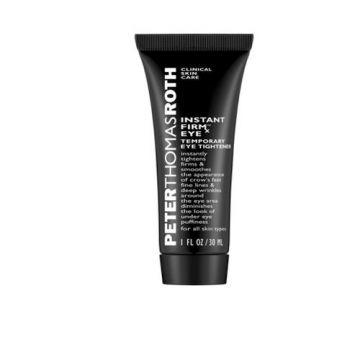 Peter Thomas Roth Instant Firmx Eye Tightener 30ml - 13-24-193