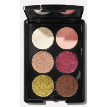E.L.F Cushion Eyeshadow Palette - 57086