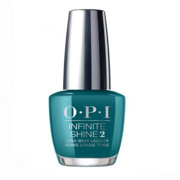 OPI Is That a Spear in Your Pocket Nail Polish