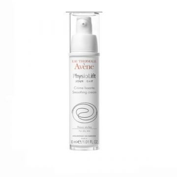 Avene Physiolift Jour/Day - 30ml