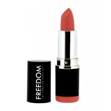 Freedom Makeup Pro Lipstick Pro Now - 117 Juicy Lips