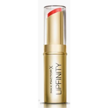 Max Factor Lipfinity Long Lasting Lipstick - Just Deluxe - 96109755