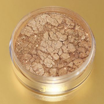 Juvia`s Place The Royalty II (Loose Highlighter)