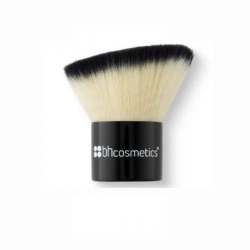 Bh Cosmetics Brush 34 Angled Kabuki Brush - US