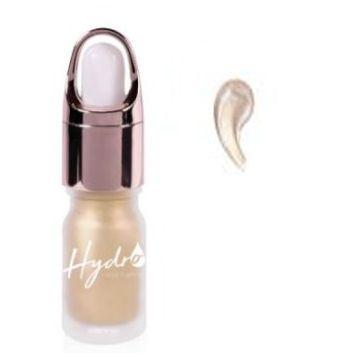 L.A Splash Hydro Highlight Drops - Keshi (Gold) - 22104