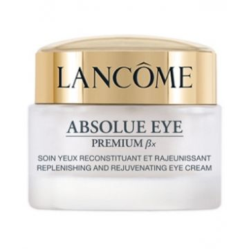 Lancome Replenishing And Rejuvenating Eye Cream  - 6g - MB