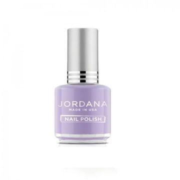 Jordana Nail Polish - NP 985 Lavender Fields