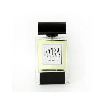 Fara Legend Perfume For Men - 100ml