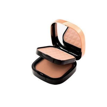 MUA Pro Base Smooth Set & Prime