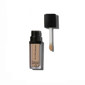 E.L.F HD Lifting Concealer - Light (83252)