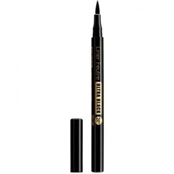 Bourjois Repack Eyeliner - Feutre Ultra black