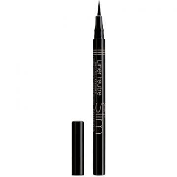 Bourjois Repack Eyeliner - Feutre Slim Black