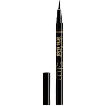 Bourjois Repack Eyeliner - Feutre Slim Ultra Black