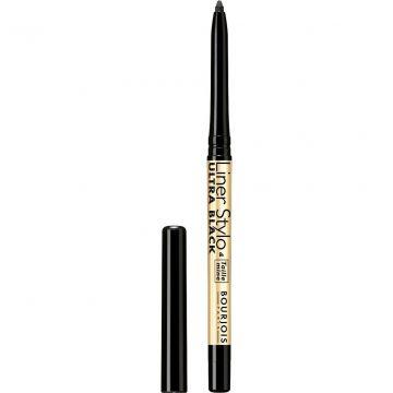 Bourjois Stylo Eyeliner - Ultra Black - 3052503816111