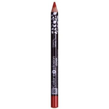 DMGM Color Explosion Lip Liner Delicious Praline 19