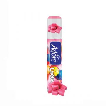 Adore Bubble Gum Lip Balm 6 Gram