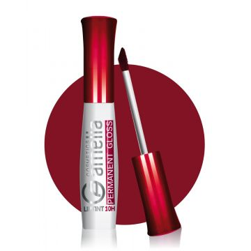 Amelia Permanent Lip Tint - 82