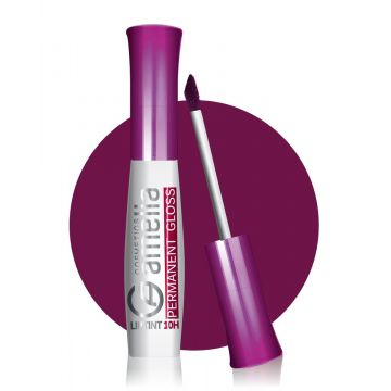 Amelia Permanent Lip Tint - 83