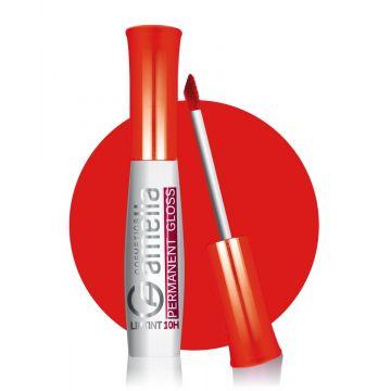 Amelia Permanent Lip Tint - 84