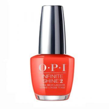 OPI Living on the Bula-vard Nail Polish - 4209