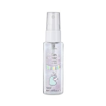 Essence Believe In Magic Sparkling Magic Dust - Hug The Llamacorn - US