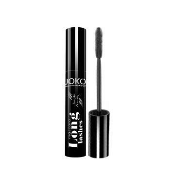 JOKO Makeup Long Lashes Mascara - NJMS30059-B