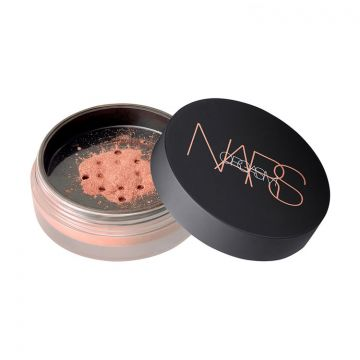 Nars Orgasm Illuminating Loose Powder (5245)