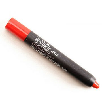 MAC VelveTease Lip Pencil - Lover's Lane 1.5g - MB