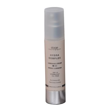 Stageline Hydra Complex Luminous Cream 50ml