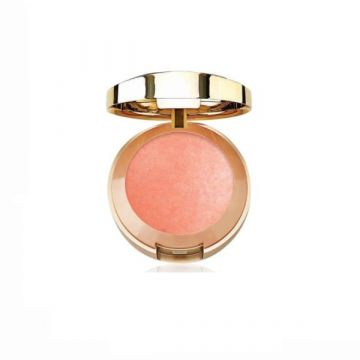 Milani Baked Powder Blush - 05 Luminoso - US