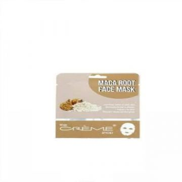 The Creme Shop Maca Root Face Mask