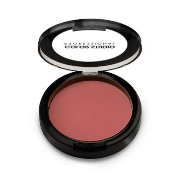 Color Studio Blush - 201 Micron
