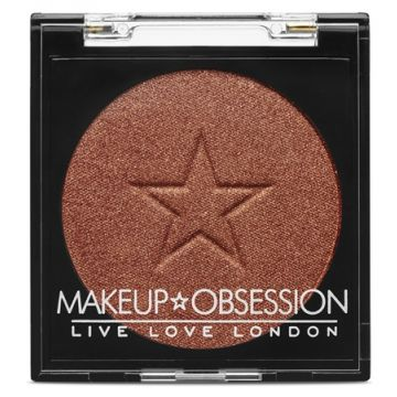 Makeup Obsession Eyeshadow - E111 Cosmo