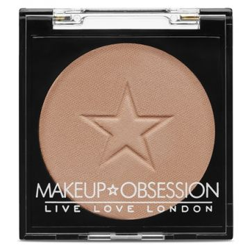 Makeup Obsession Eyeshadow E113 Daze