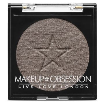 Makeup Obsession Eyeshadow E117 Chroma