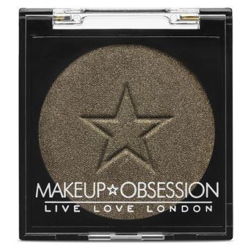 Makeup Obsession Eyeshadow E123 Roxanne