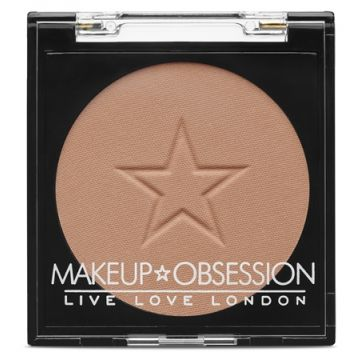 Makeup Obsession Eyeshadow - E131 Mood