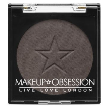 Makeup Obsession Eyeshadow E138 Slate
